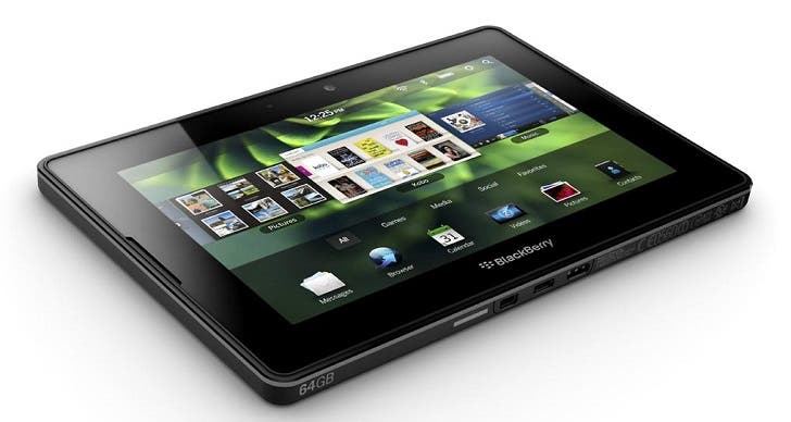 BlackBerry-Hints-at-New-PlayBook-Tablet-Isn-t-Ready-to-Release-it-Yet