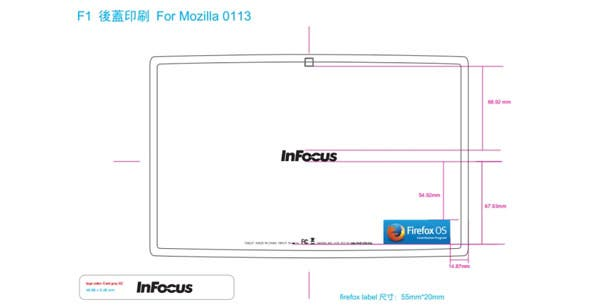 Firefox-OS-Tablet-FCC
