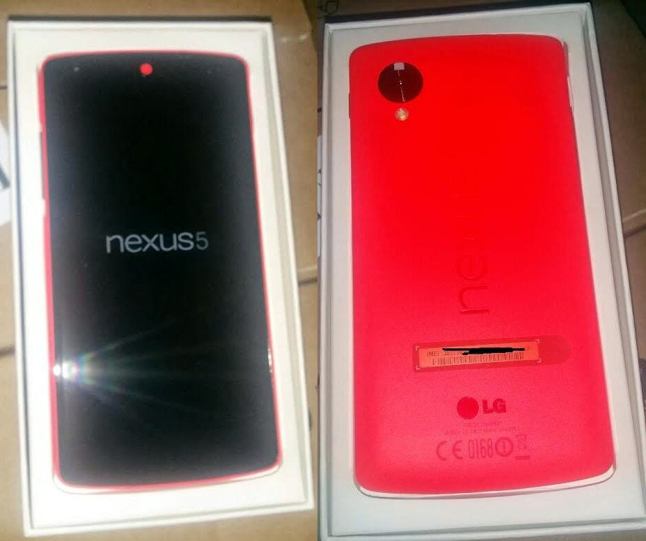 Red-Nexus-5-leak