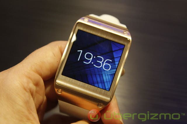 Samsung-Galaxy-Gear-23-640x426