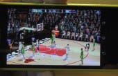 Sony-Xperia-Z1-Compact-Gaming-Demo-Titel