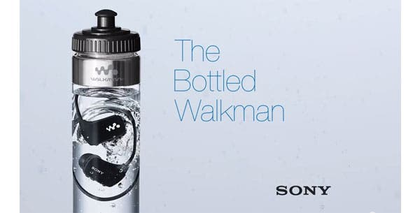 The-Bottled-Walkman