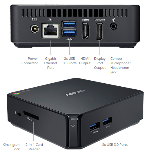 asus-chromebox-specs