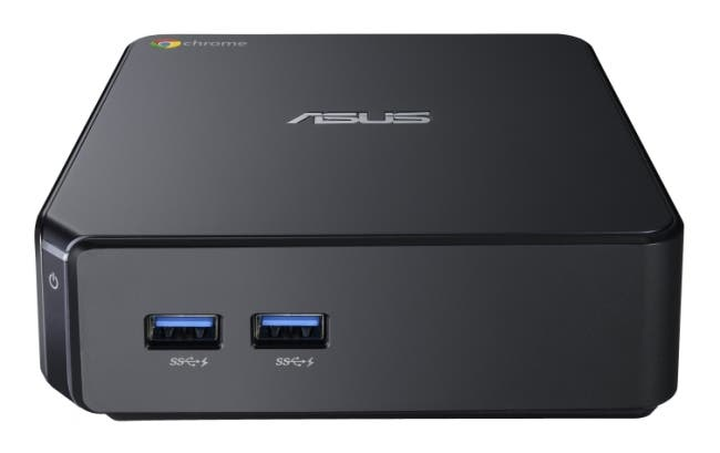 asus-chromebox_03