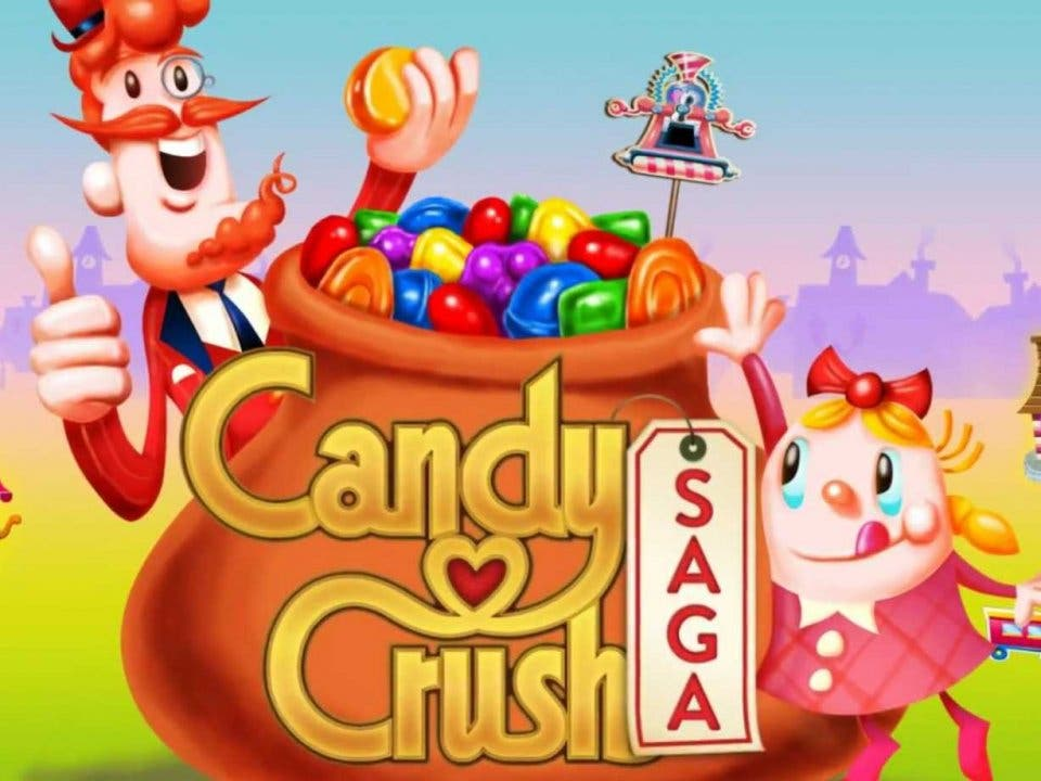 candy-crush-saga-6