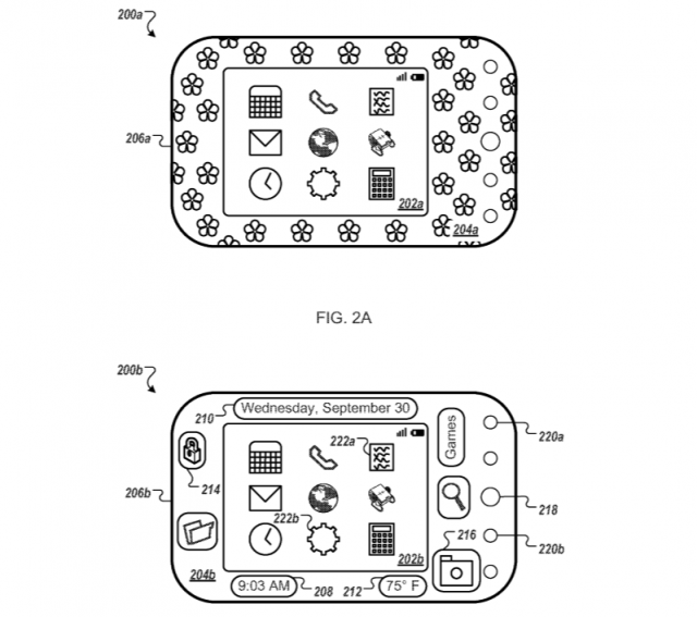 google-display-patent-3-640x567