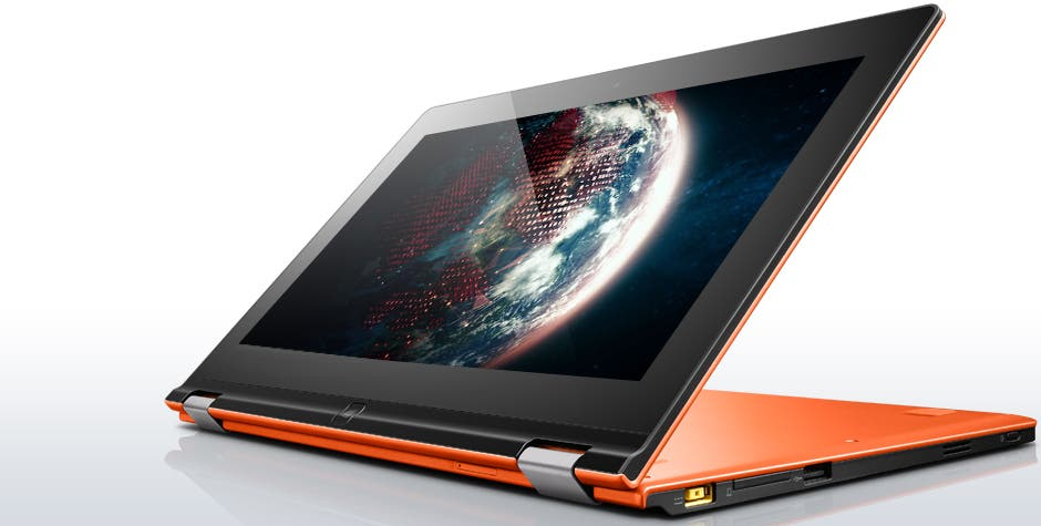 lenovo-thinkpad-yoga-11