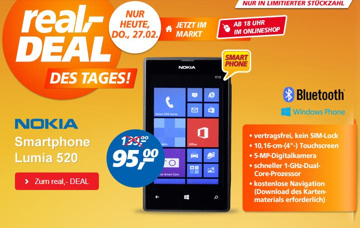 nokia-lumia-520-real-deal-des-tages