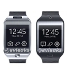 samsung galaxy gear 2 neo leak