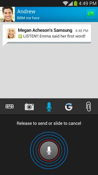 samsungs4_bbm_quick_share_voicenote_eng