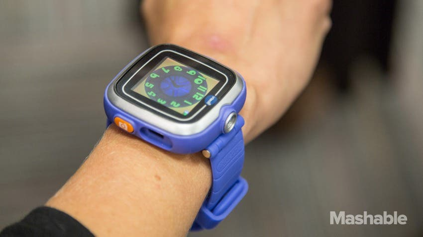 vtech_smartwatch_kids-5-1