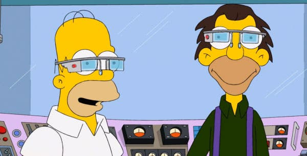 Simpsons-Oogle-Goggles