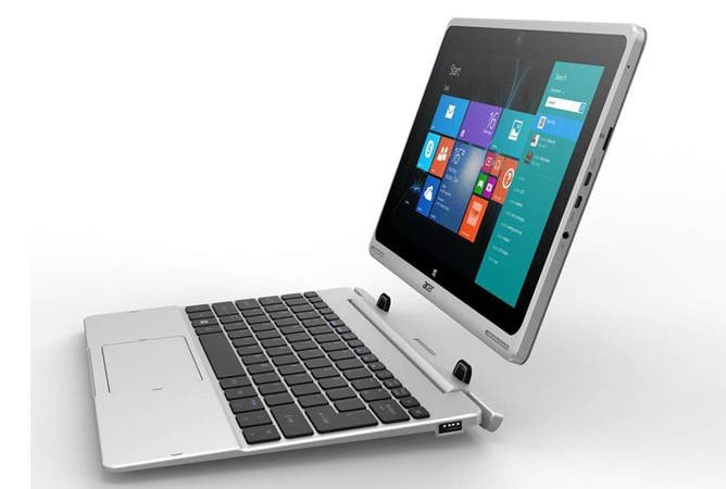 acer_aspire_switch_10_2