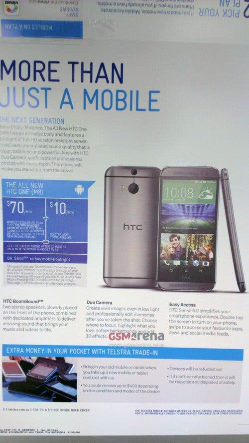 all-new-htc-one-leaked-ad-500x887