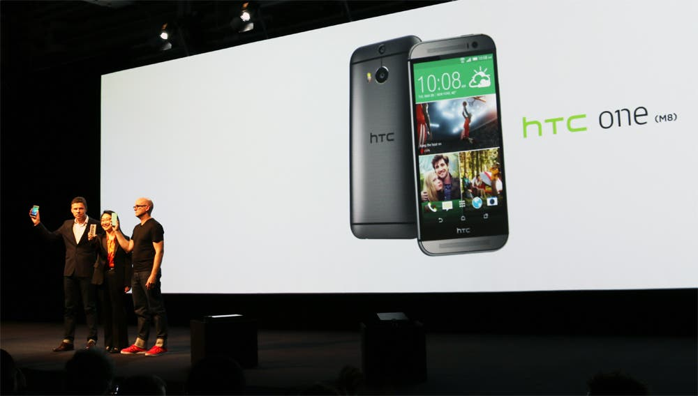 htc-one-m8-launch