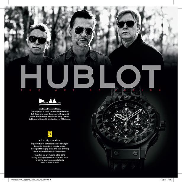 hublot-big-bang-depeche-mode-le-10