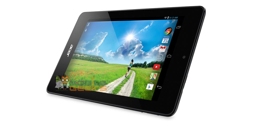 Acer-Iconia-One-7-B1-730-HD