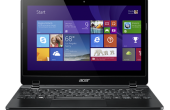 Acer-TravelMate-B115-photo-gallery-04