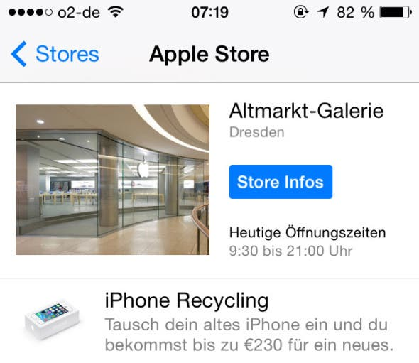 Apple-App-Store-Ankauf-iPhone-590x511