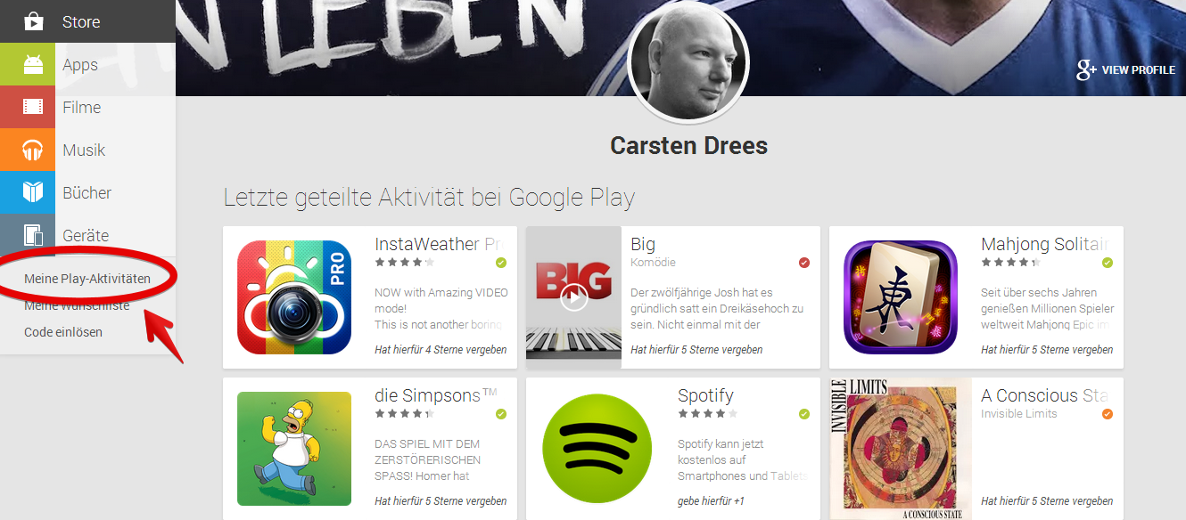 Carsten Drees - Google Play - Google Chrome 2014-04-02 09.58.40