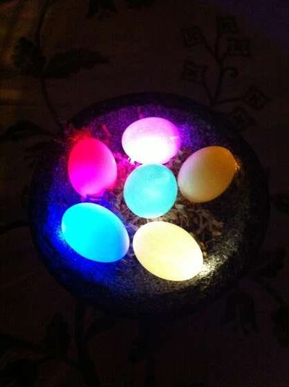 LED-Easter-Eggs (1)
