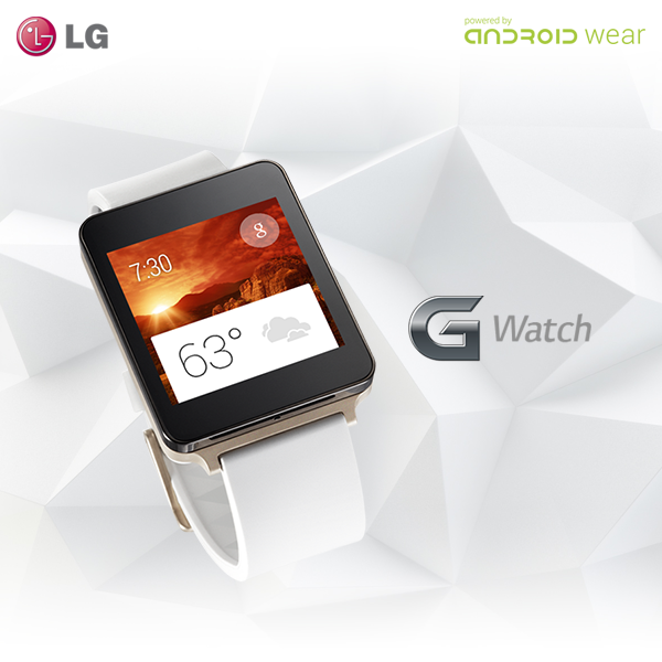 LG G Watch Gold 01