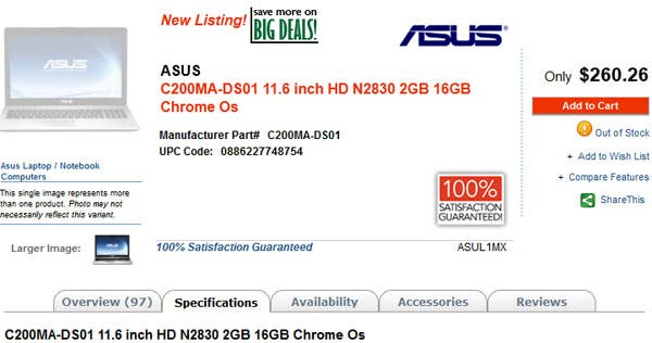 asus_c200ma_chromebook_shop