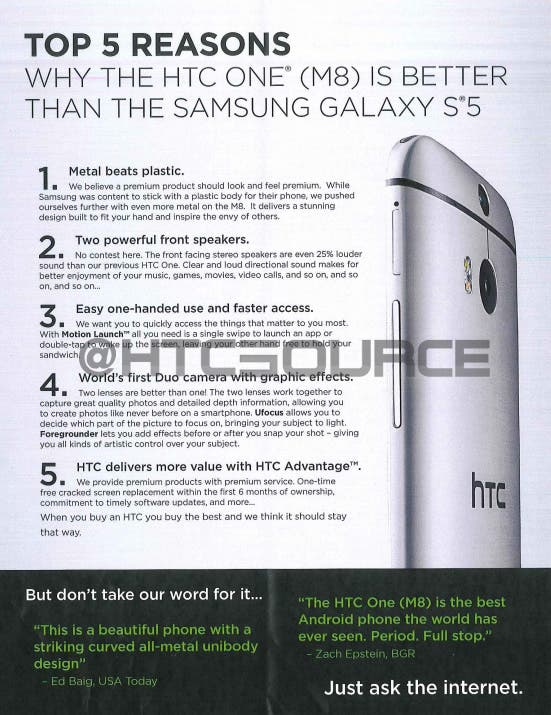 htc-one-m8-versus-samsung-galaxy-s5-training-1