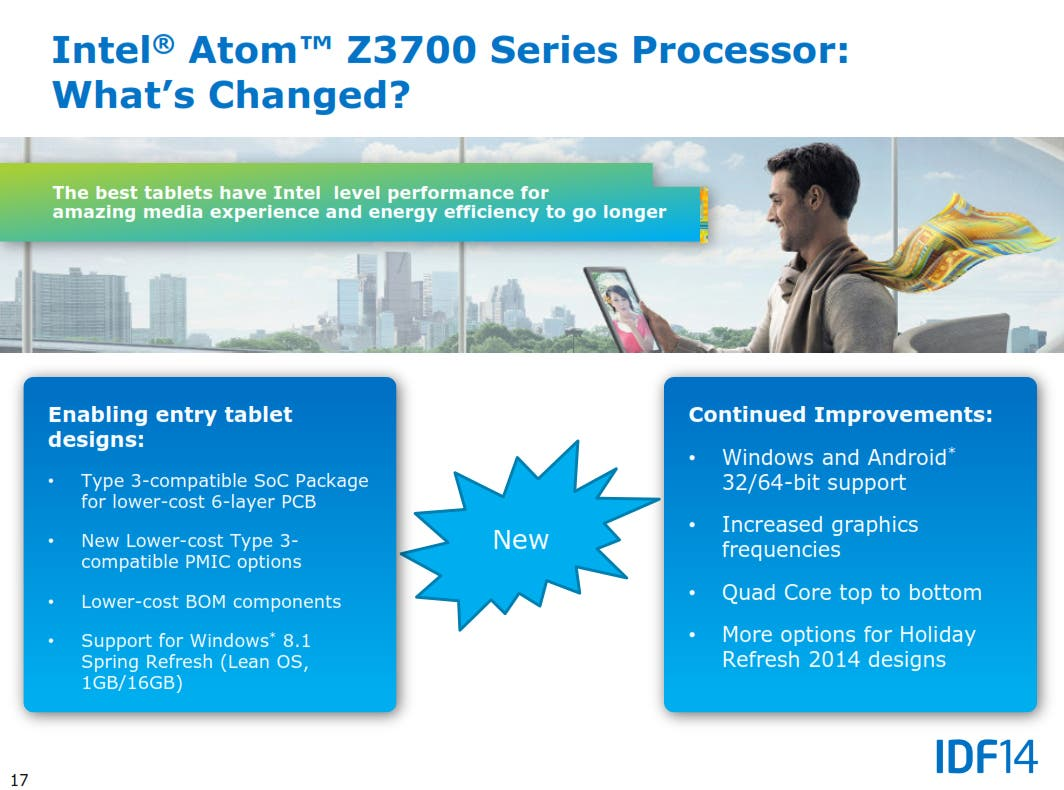 intel-atom-bay-trail-entry-refresh-2