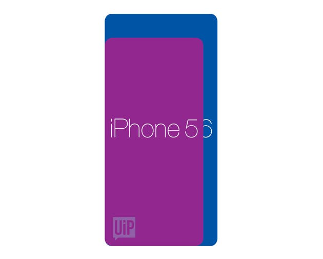 iphone-6-size-2