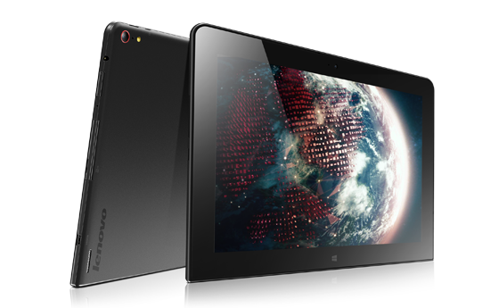 lenovo-tablet-thinkpad-10-main