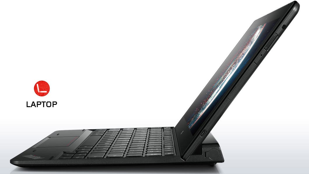 lenovo-thinkpad-tablet-10-laptop-mode-1