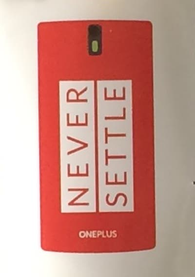 oneplus-one-rear-shot-1