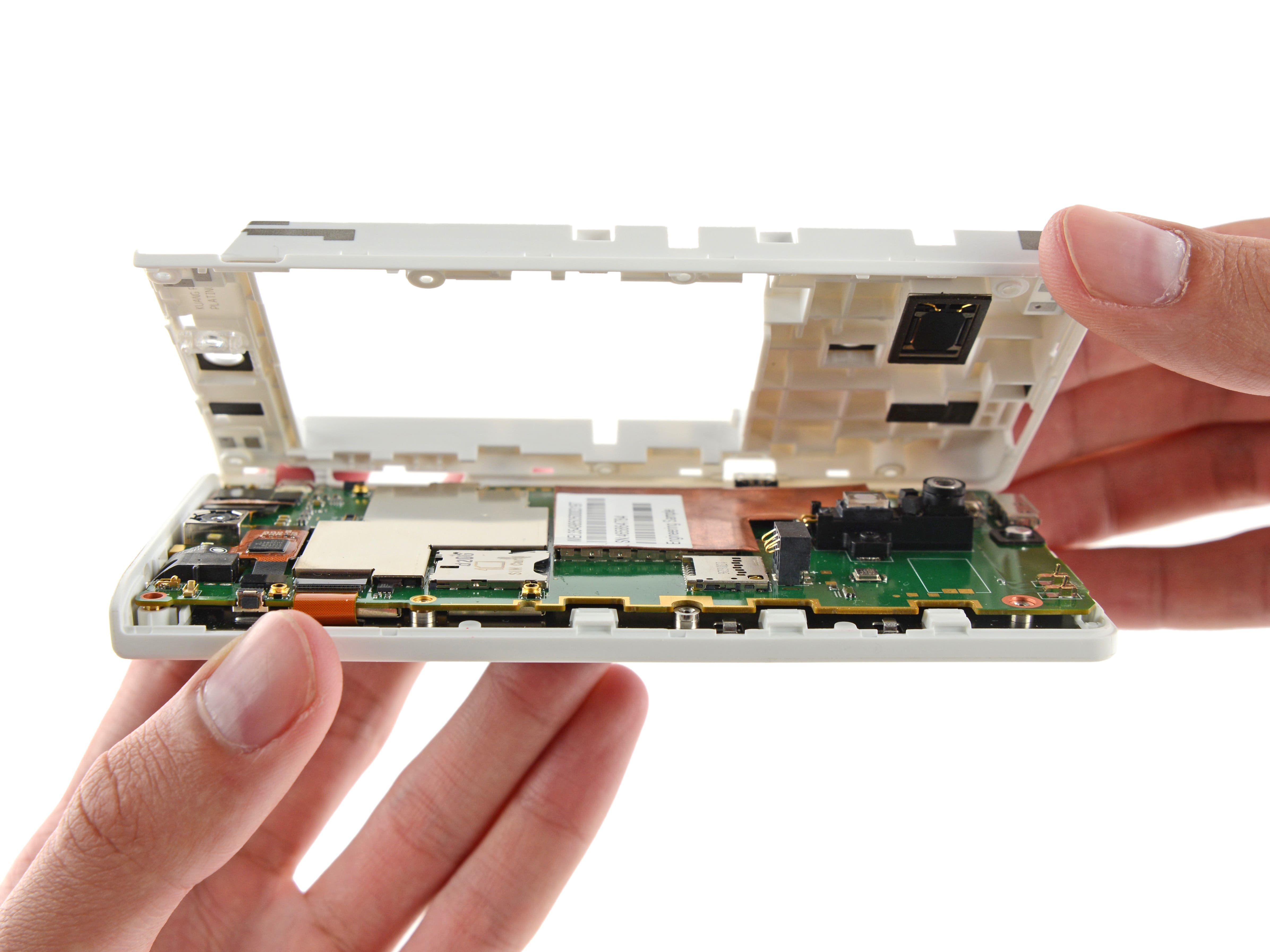project tango teardown1