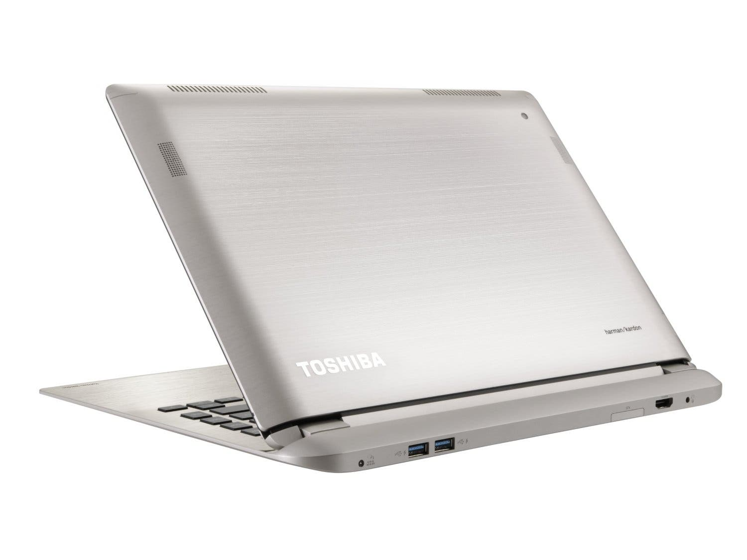 toshiba satellite p30w 4