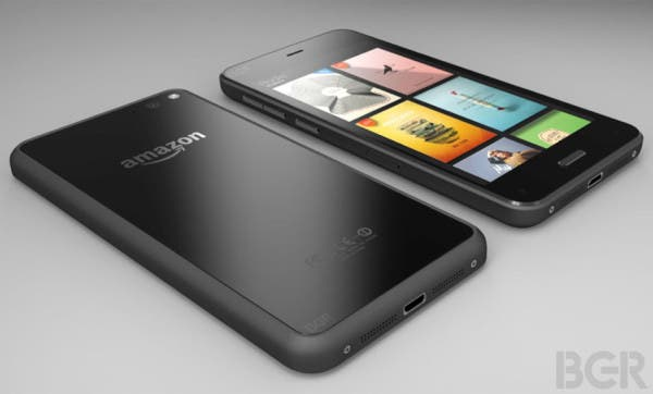 Amazon_Smartphone_BGR-600x362