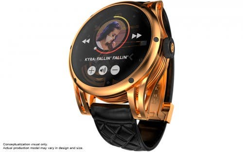 Kairos-Smartwatch-Gold-OLED-Music-Player-500x312
