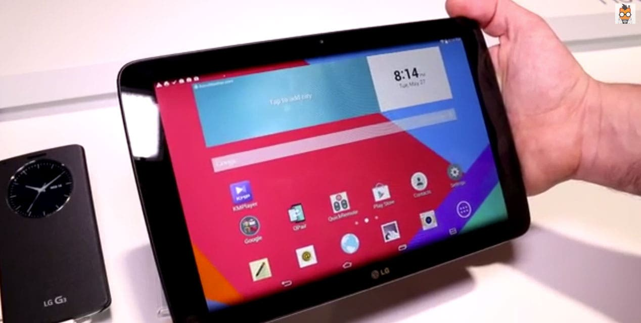 LG-G-Pad-10-Hands-On