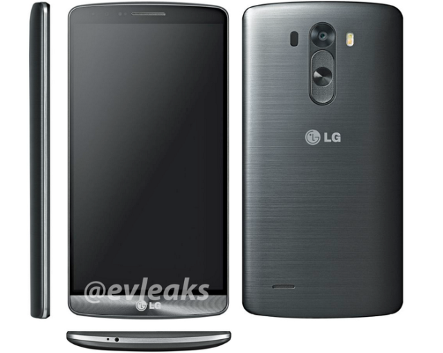 LG-G3-new-press-images-lock-screen-05