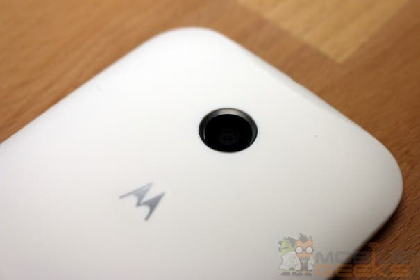 Motorola Moto E Hands On 013