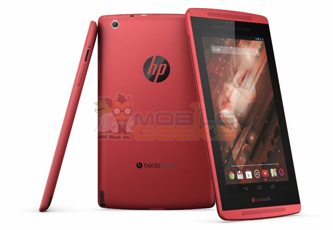 hp-slate-7-beats-special-edition-2