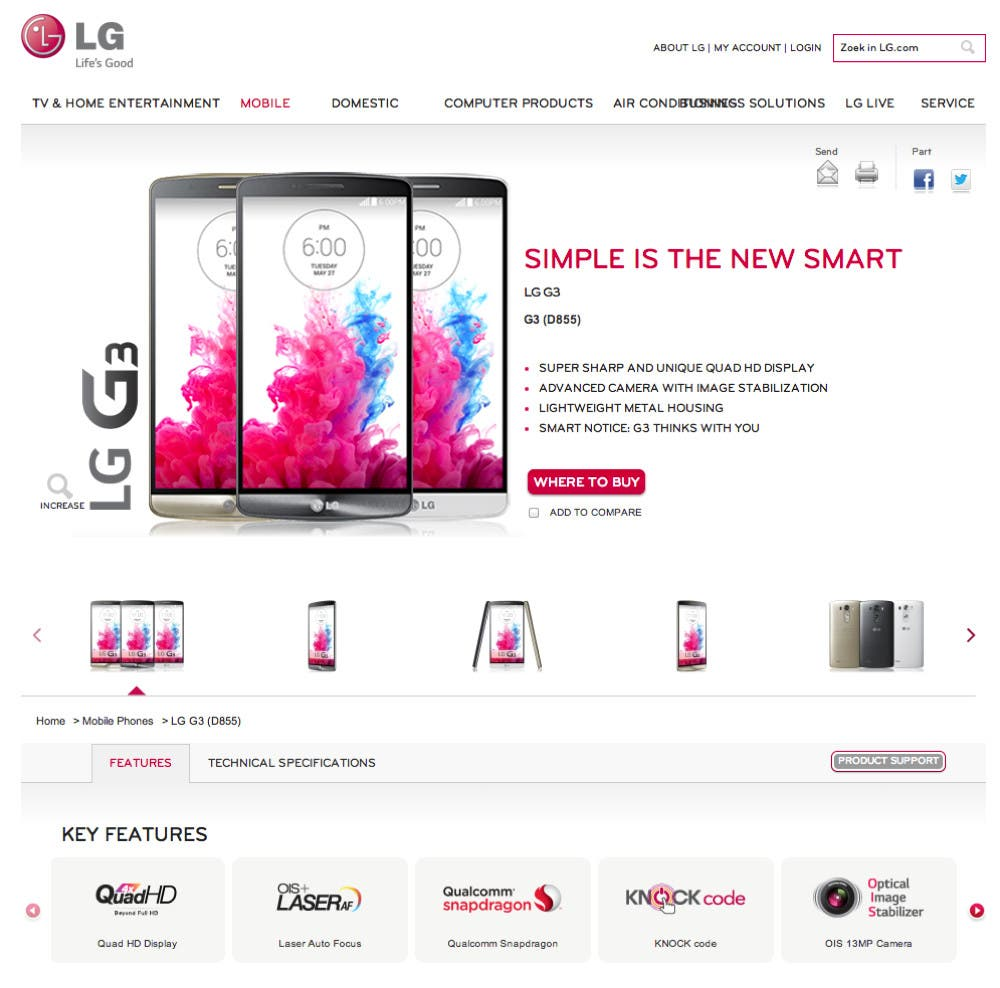 lg-g3-outed-1