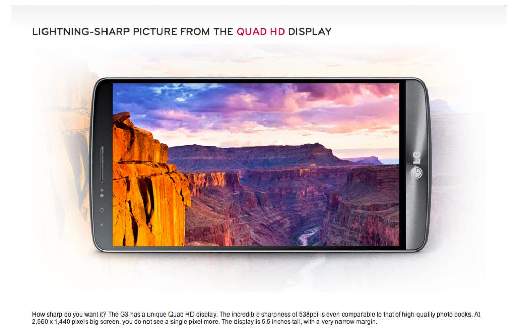 lg-g3-outed-2
