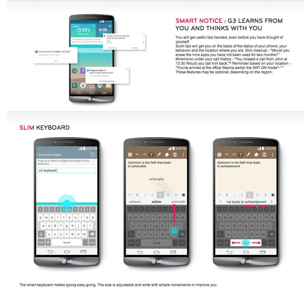 lg-g3-outed-3