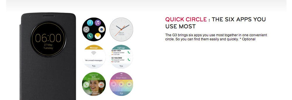 lg-g3-outed-4