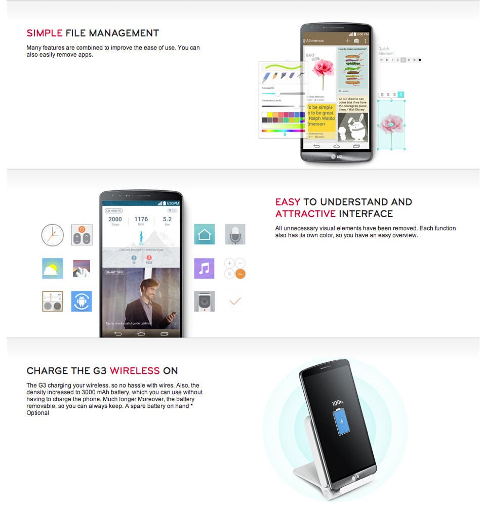 lg-g3-outed-5