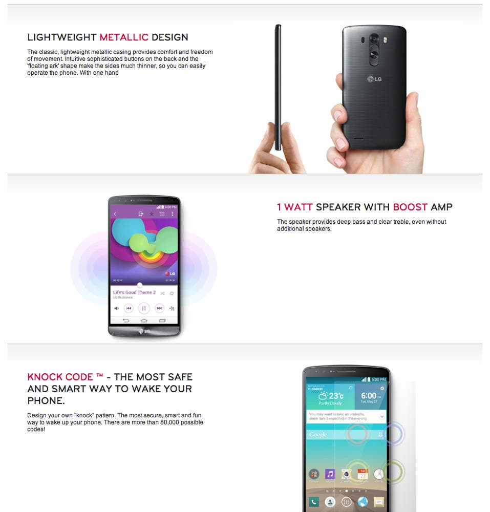 lg-g3-outed-6