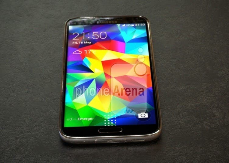 samsung-galaxy-s5-prime-leak-front