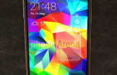 samsung-galaxy-s5-prime-leak-front2