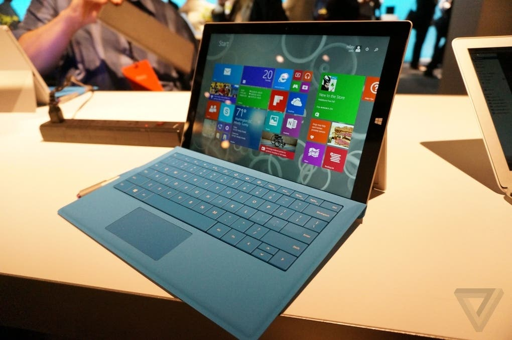 surface-pro-3-theverge-5_1020_verge_super_wide